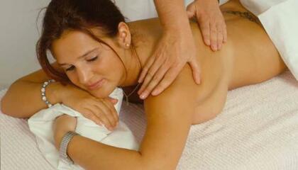 Cursuri masaj si cursuri reflexoterapie in Focsani