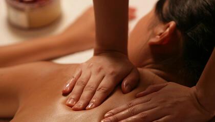 Cursuri masaj si cursuri reflexoterapie in Iasi