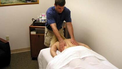 Cursuri masaj si cursuri reflexoterapie in Piatra Neamt