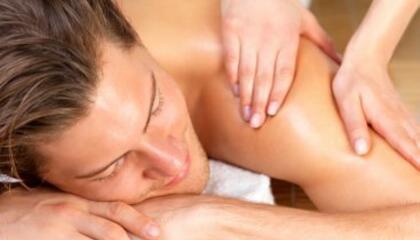 Cursuri masaj si cursuri reflexoterapie in Onesti